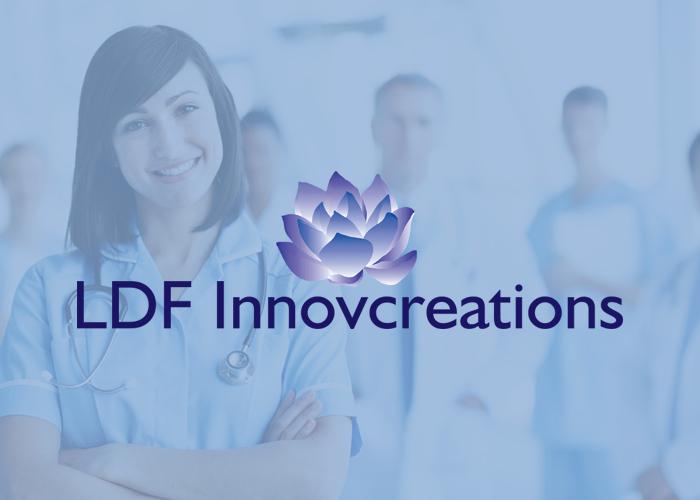 LDF Innovcreations