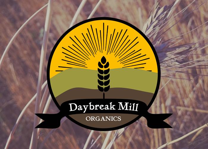 Daybreak Mill
